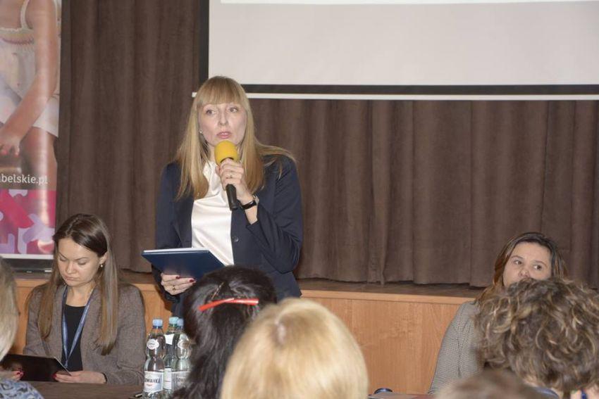 1st Erasmus Education Week