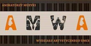 logo amwa.jpg