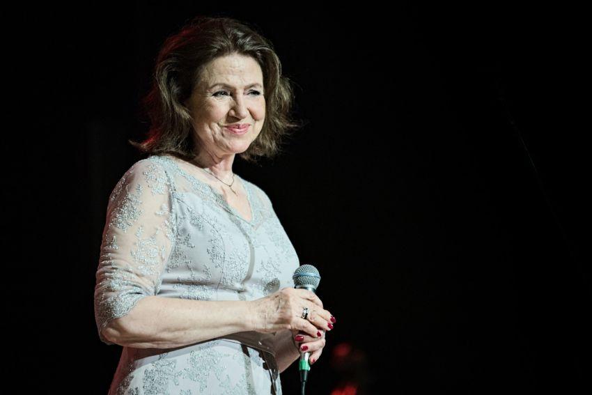 "Koncert ""Madame Curie"" w Chatce Żaka"