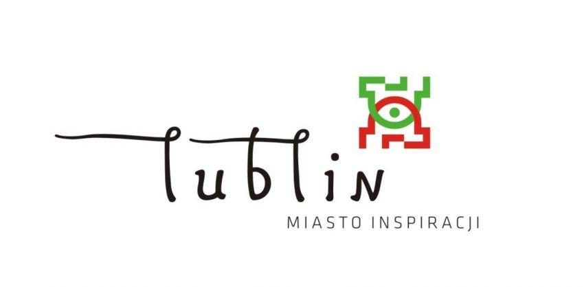 Lublin-miasto-inspiracji-logo