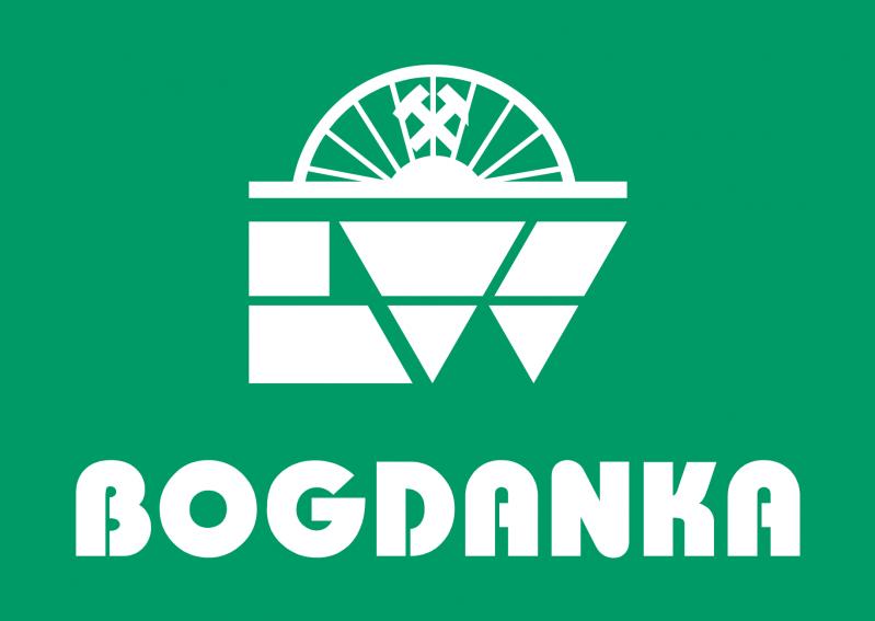 Bogdanka logo.png