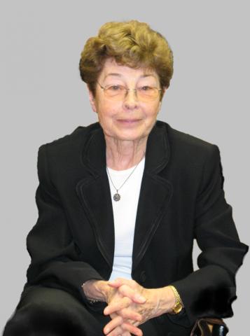 prof. dr hab. Wanda Brzyska.png