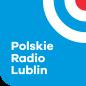 logo_niebieskie_przezroczyste.png