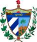 Escudo de Cuba.png