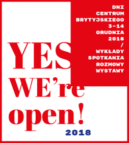 yes_we_are_open_2018_s.png.png