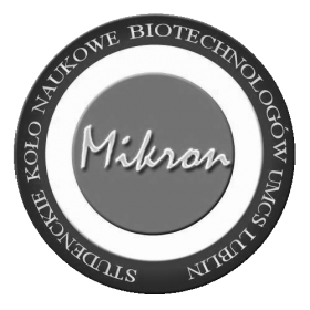 Logo Mikron