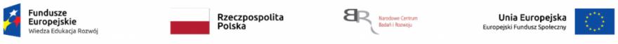loga wsparcia Zintegrowany UMCS.png
