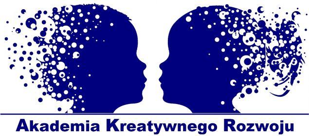 LogoAKR6.jpg
