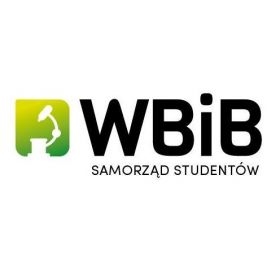WBiB Samorząd Studentów