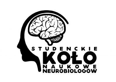 SKN Neurobiologów.jpg