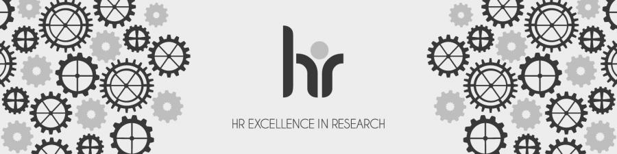 Logo HR 1600.png