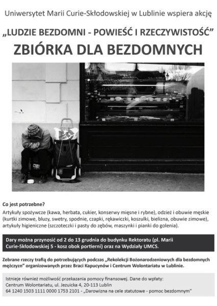 plakat-bezdomni-1