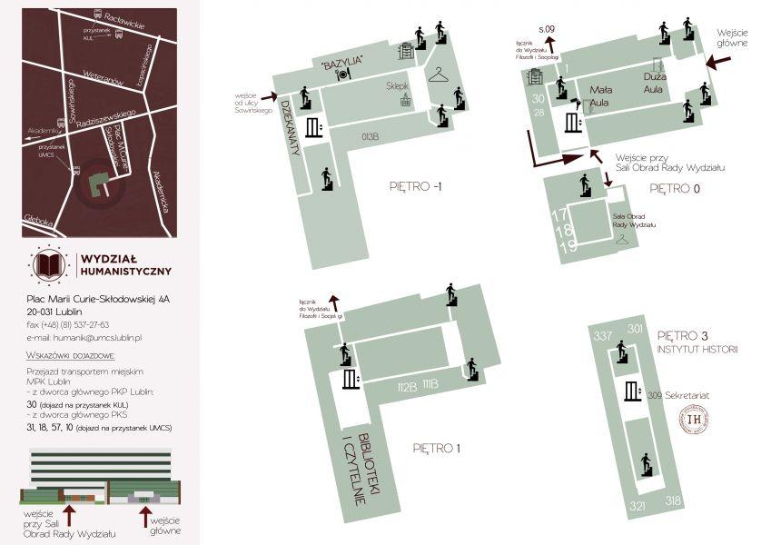 Mapka wydziału.jpg