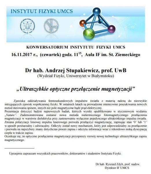 Konwersatorium IF UMCS - 16.11.17 r..jpg