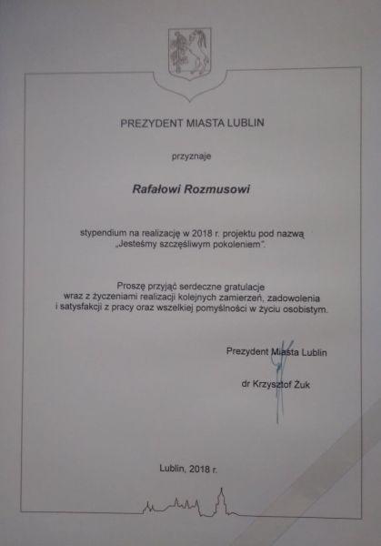 Rafał Rozmus stypendium.jpg