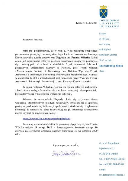 Nagroda im. Franka Wilczka-1-1.jpg