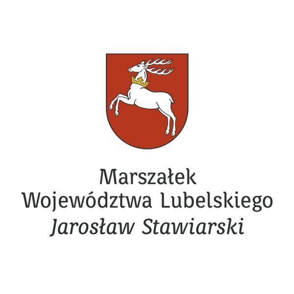 marszalek wojewodztwa lubelskiego - logo.jpg
