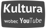 Kultube.png