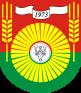 gmina Hrubieszów.png